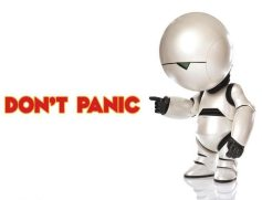 dont-panic-quote-1-1024x783